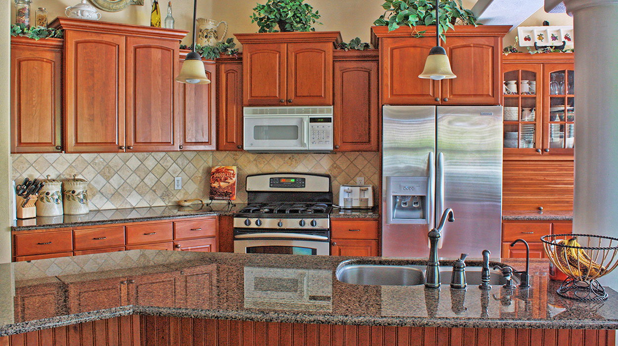 Canyon Kitchen Bath St George Utah Kitchen And Bathroom Remodeling Experts Cultured