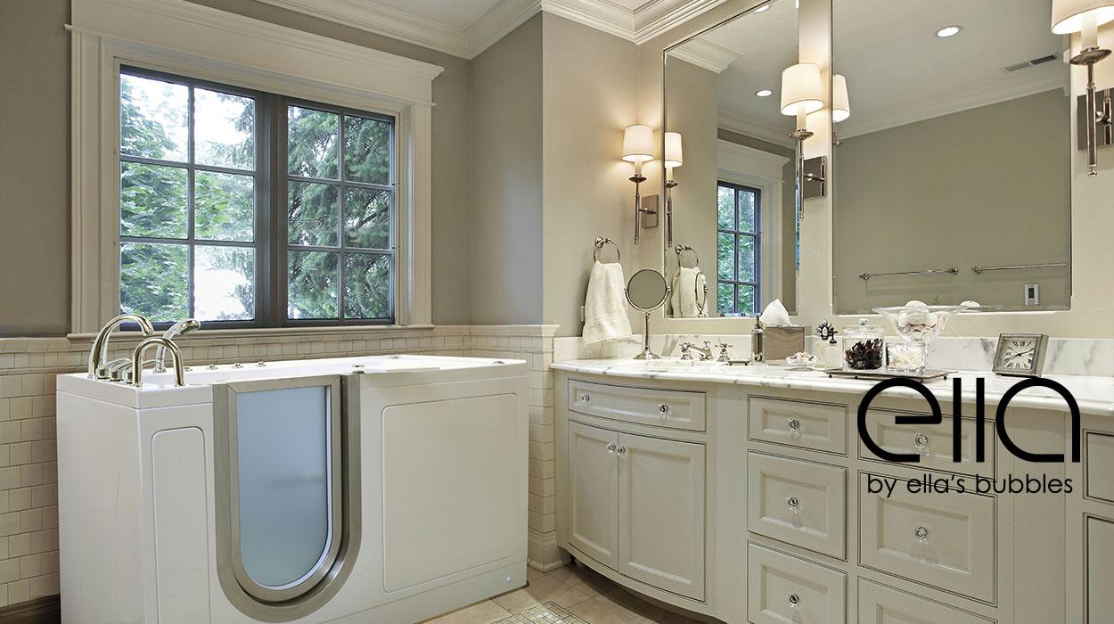 st-george-bathroom-remodel-s6 – canyon kitchen & bath | st. george